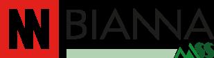 Bianna MassMak Logo